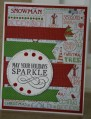 2013/07/23/Card_May_Your_Holidays_Sparkle_2_by_iluvscrapping.jpg