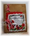 2013/07/23/SC446_Gingham_and_Poppies_by_glowbug.jpg