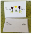 2013/07/23/Wine_Sisters_by_craftingsisters.png