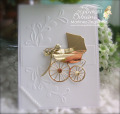 2013/07/23/baby_carriage_gold_front_by_BMZ.jpg