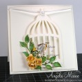 2013/07/24/Bird_cage_wedding_card_211_by_Arizona_Maine.jpg
