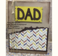 2013/07/25/DadsDay_-June2013-web_by_stampingdietitian.jpg