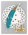 2013/07/25/Hello-Feather-Make-Your-Own-Stamp-Kit-Card_by_michprice.jpg