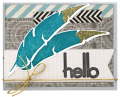 2013/07/25/Hello-Two-Feathers-Make-Your-Own-Stamp-Kit-Card_by_michprice.jpg