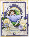 2013/07/26/Fairy_card_front_2_by_1artist4highhopes.jpg