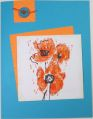 2013/07/26/Orange_Poppies_by_Hawkeye_Stamper.jpg