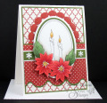 2013/07/26/Poinsettia_and_Candles_Rox71_7-13_by_Rox71.jpg