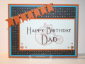 2013/07/27/7_19_13_Happy_Birthday_Dad_watermark_by_khowardga.jpg