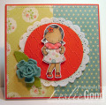 2013/07/27/MFTWSC134-card_by_kardulove.jpg