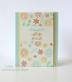 2013/07/27/saturday_stamday_happy_to_call_you_friend_by_LauraSaysStamp.jpg