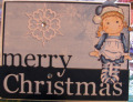 2013/07/28/1st_Christmas_card_of_2013_by_Mojosmom179.jpg