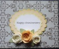 2013/07/28/Anniversary_Card_Front_1_by_alemapscards.jpg