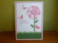 2013/07/28/Stitched_Blossom_Birthday_by_Art_Deco_Diva.jpg