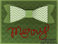2013/07/29/gift_bow_merry_package_watermark_by_Michelerey.jpg
