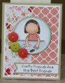 2013/07/30/Card_Crafty_Friends_2_by_iluvscrapping.jpg