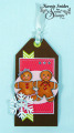 2013/07/30/GingerbreadTag-wm_by_whats_her_name.jpg