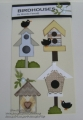 2013/07/31/birdhouses_05_by_Rhondalyn.JPG