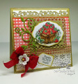 Thanks-Ber