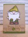 2013/08/04/01_Special_Gnome_by_housesbuiltofcards.jpg