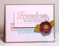 2013/08/04/Friends-SSSC190-card_by_Stamper_K.jpg