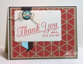 2013/08/04/Thank-You-Aug-day5-card_by_Stamper_K.jpg