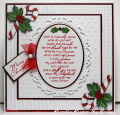 2013/08/05/Candy_Cane_Poem-kcs1955_080513_by_kcs1955.JPG