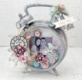 2013/08/05/MFTAug2013Day5Clock_by_Westies.jpg