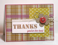 2013/08/05/Thanks-Aug-day6-card_by_Stamper_K.jpg