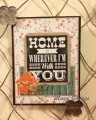 2013/08/05/home_with_you_by_cr8iveme.jpg