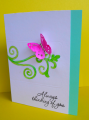 2013/08/06/Always_Thinking_of_You_Butterfly_Die_Cut_by_paperpipedreams.png