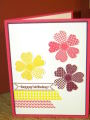 2013/08/06/July_cards_and_tags_002_by_grandma6.JPG