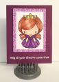 2013/08/06/princess_by_CardsByErica.jpg