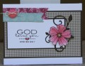 2013/08/07/Card_God_Loves_You_2_by_iluvscrapping.jpg