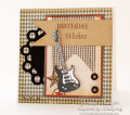 2013/08/07/Inspired_by_Stamping_Birthday_Wishes_Guitars_Stamp_Set_-_Masculine_Card_by_JMunster.jpg