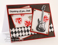 2013/08/07/Inspired_by_Stamping_Guitars_French_Country_Masculine_Tags_II_Stamp_Set_-_Masculine_Tags_by_JMunster.jpg