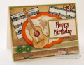 2013/08/07/Inspired_by_Stamping_Set_Guitars_Background_Basics_III_Stamp_Sets_-_Masculine_Card_by_JMunster.jpg