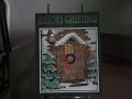 2013/08/07/The_Neighbors_Door_by_Precious_Kitty.JPG