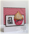 2013/08/07/partytime_by_sweetnsassystamps.jpg