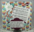 2013/08/08/2013_Hymn_and_Scripture_Challenge_10_1_by_scrapgranny.jpg