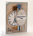 2013/08/08/Inspired_by_Stamping_Masculine_Tags_Paris_Stamp_Sets_-_Masculine_Card_by_JMunster.jpg