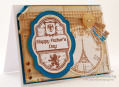 2013/08/08/Inspired_by_Stamping_Paris_Masculine_Tags_Stamp_Set_-_Masculine_Card_by_JMunster.jpg