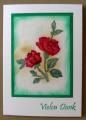 2013/08/08/aquarell_Rose_Gro_by_Kartenreich.JPG