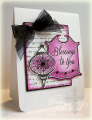 2013/08/08/blessings-ornament_by_sweetnsassystamps.jpg