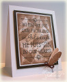 2013/08/08/featherbackground_by_sweetnsassystamps.jpg