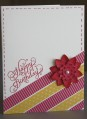 2013/08/09/Card_Happy_Birthday_STS_2_by_iluvscrapping.jpg