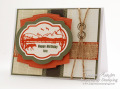 2013/08/09/Inspired_by_Stamping_Masculine_Tags_II_-_Masculine_Card_by_JMunster.jpg