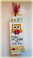 2013/08/09/owlbookmark_by_sweetnsassystamps.jpg