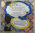 2013/08/10/2013_Hymn_and_Scripture_Challenge_JesusNever_Fails_1_by_scrapgranny.jpg