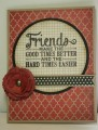 2013/08/12/Card_Friends_2_by_iluvscrapping.jpg