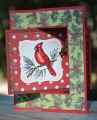 2013/08/12/Christmas_Cardinal_Swing_Card_by_Dockside.jpg
